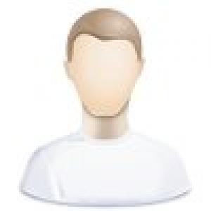 Portret użytkownika aniu5ia