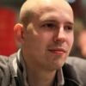 Portret użytkownika Andrzej Wojtyniak