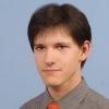 Portret użytkownika Hubert Szwagrzyk