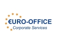 Euro-Office Corporate Services