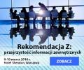 Redakcja   Przestrzeń dla biznesu