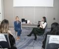 m.antoniak | Przestrzeń dla biznesu