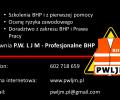 BHP Opolskie i Śląskie - dane kontaktowe