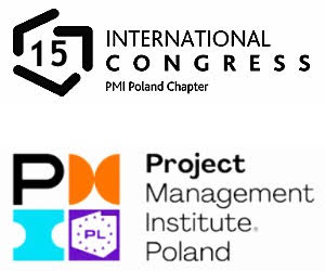 XV Kongres PMI Poland Chapter