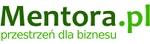 Portal biznesowy Mentora.pl
