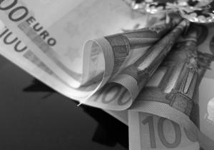 """""""Dlaczego nie jestem bogaty?"""" – 5 niefinansowych powodów, które Cię ograniczają"""