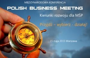 Leszek Siemiński | Przestrzeń dla biznesu