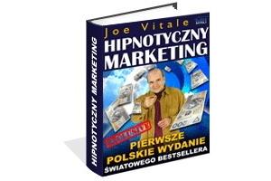 Łukasz Kacprowicz | Młoda Krew Biznesu