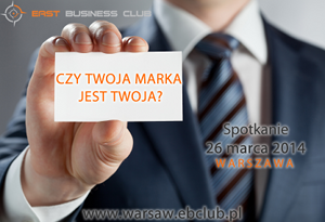 Michał Toczyski   Przestrzeń dla biznesu