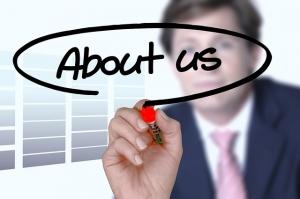 Redakcja | Przestrzeń dla biznesu