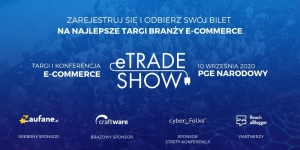 Michał Toczyski | Przestrzeń dla biznesu