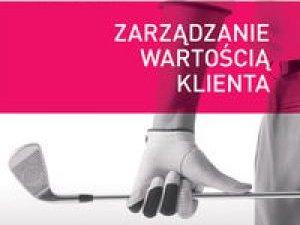 Michał Toczyski | Młoda Krew Biznesu
